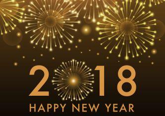 engelencursus nieuwsbrief gelukkig nieuwjaar 2018