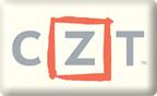 CZT Annelies Hoornik Certified Zentangle Teacher Capelle aan den IJssel