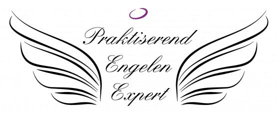 Praktiserend Engelen Expert® logo nieuw