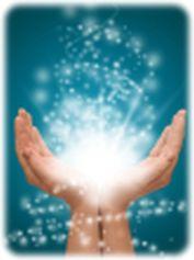 Aquarius Angels Healing annelies hoornik