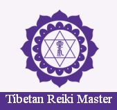 Certified Tibetan Reiki Master Annelies Hoornik William Lee Rand