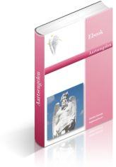 Gratis ebook met info over twintig Aartsengelen