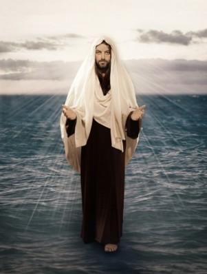 Opgestegen Meester Jezus Engelencursus nieuwsbrief