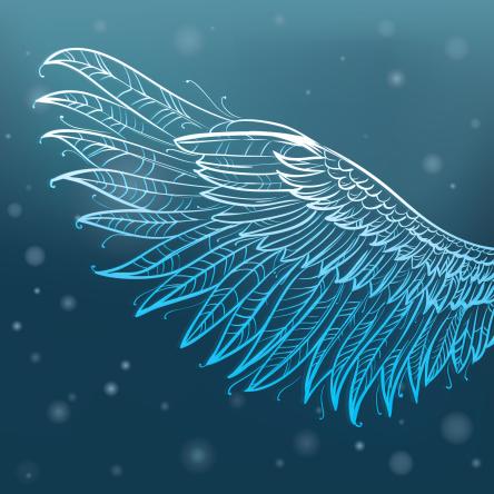 Maak kennis met de Aquarius Angels - 12 engelen