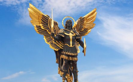 Engelencursus Nieuwsbrief Engelenkring een gezellige avond