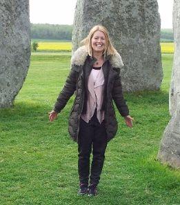 Praktiserend Engelen Expert® Edith van Schutterhoef