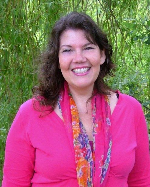 Praktiserend Engelen Expert® Sandra van den Heuvel-Banse