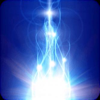 Aardgebonden Geesten en Entiteiten loslaten